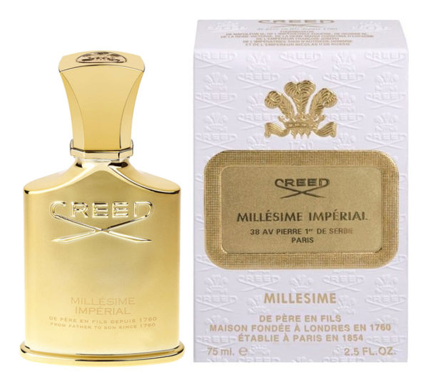 Creed Millesime Imperial, 100 ml