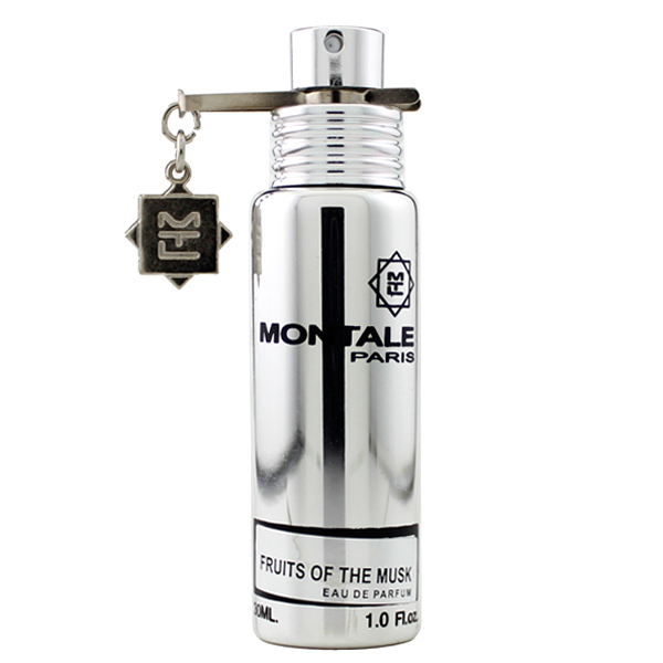 Montale Fruits of the Musk, 40 ml