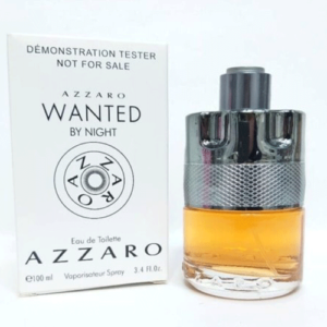 Azzaro-Wanted-by-Night-Tester