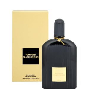 Tom Ford Black Orchid, 100 ml