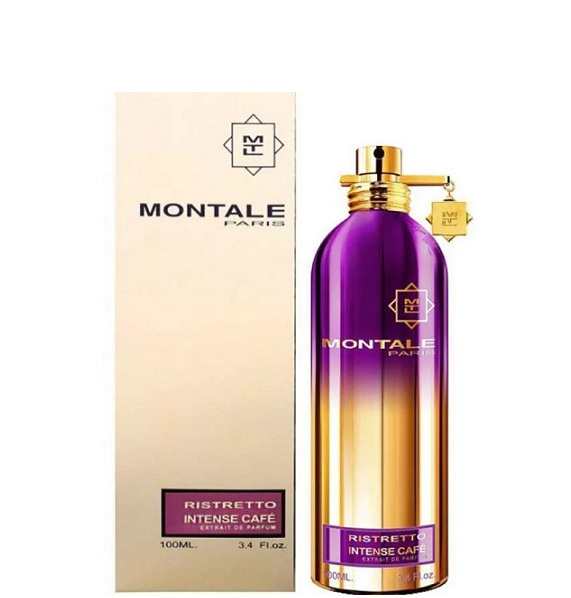 Montale Ristretto Intense Café, 100 ml